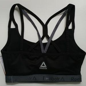 Reebok Intimates & Sleepwear - Reebok Sport Bra xs